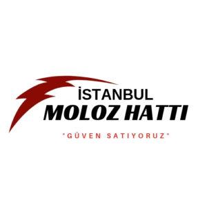 Belediye Moloz Hattı