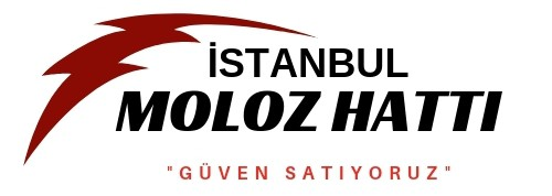 İstanbul Moloz Hattı