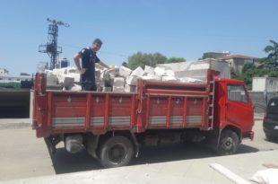 İstanbul Yıkım Kırım İşleri